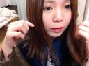美少女ライブチャット 22