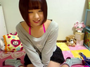 美少女ライブチャット 23