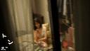 民家3 隠 撮影