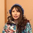 【数量限定】スキー場ナンパでスケベなお姉さんとスキーウェア着衣生中出し!