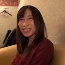 【素人ナンパ】パイパンJD美女と生ハメロングSEX!【数量限定】