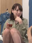 素人現役女子大生(21)とオフパコハメ撮り流出♡自ら腰振って過激おねだり♡