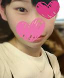 【個人撮影】まゆちゃん☆写真集【オリジナル】
