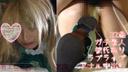 【ガチ素人】キモデブオヤジとJKコス美少女のアナルセックスの一部始終をiphonで撮影