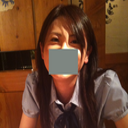 FC2 PPV 1860891