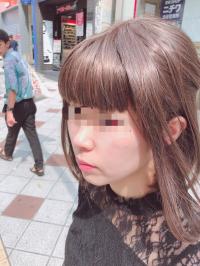 渋谷のホテルでハメる!!完全版!!日曜まで激安!!状況してきた白い肌の18歳は最高にいいなり!!なすがままにされながらもれる喘ぎ声!気持ちいい連呼!!レビューでお風呂まで体見れます!!