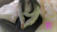 期間限定:1000ptOFF!【個撮】完全処女◎幼いJ〇X顔出しハメ撮り4月【143cm/巨乳/処女】
