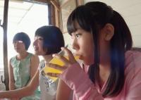 【中出し×乱交セックス】パイパン少女3人と乱交セックス