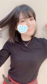 【期間限定販売】超絶美少女のプライベートガチオナ♡絶頂初公開!!!