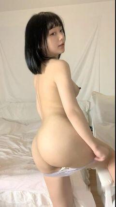 裸 逼01 findporn.tv