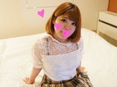 Enjoy sex with a beautiful girl♥Natsumi Chyan(22)
