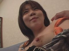 Video tied low desire to restrain a cool wife and give out loud