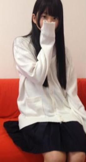 ■【常連3】北関東在住の無職、一番人気だったちっぱい娘【レアC】■