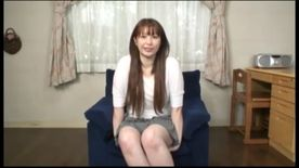 Hitomi living in Koto wards 34 years old