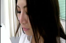Coolicoli nipple secretly shot from OL's unprotected blouse gap 22 SNS-824