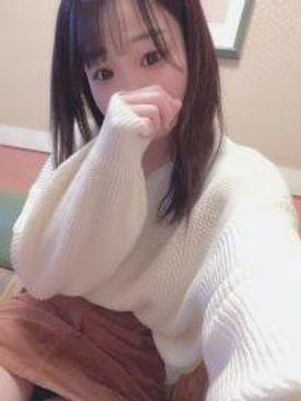 明日まで【無修正】田舎から上京してきた色白素朴少女。連続射精~飲精(45分)