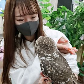 5/15まで限定残り3日!!【無修正】カフェで出会ったJDに中出し(前編)