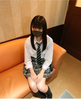 【みおちゃん美少女の壁移籍記念】3タイトルコンプリートベスト超大作!
