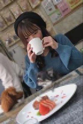 【無修正】犬好きFカップの音大生とカフェデートからホテルで連続中出し(63分)
