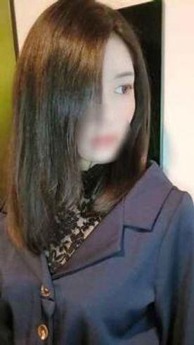 【無修正】美巨乳インスタグラマー・ホテルで連続中出し(50分)