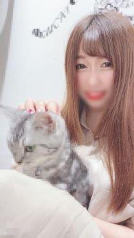 【顔出し】おっとり系の訳あり女子大生と猫カフェデートから連続中出し(61分)