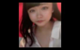 【再販決定!】はなちゃん第二弾!!衝撃!中出しデビュー!!レビュー特典として、はなちゃん未公開ムービー!!