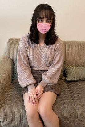 れいなちゃん中出し8連発!3Qとれいなちゃんのラブラブなドキュメンタリー☆【個人撮影】
