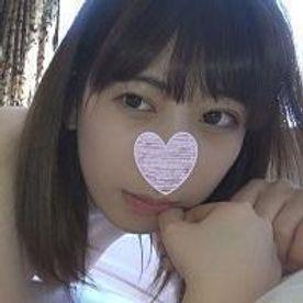 【個人撮影】このみ20歳 美形Fカップ巨乳おっとり女子大生に大量中出し