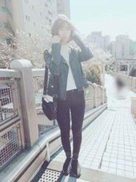 【無修正】キス魔なスレンダー美尻服飾系専門学生に連続中出し(56分)