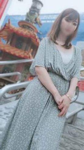 【無修正】雀荘のお姉さんと中華街でデートからホテルで連続中出し+口内射精(55分)