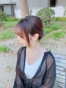 【無修正】超美形ハーフモデルの女の子と飲み会後お持ち帰り中出し②(43分)