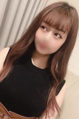 アイドルフェイスの2年生♥♥巨乳でドMのえみりちゃんの恥部に精液をたっぷりと!!