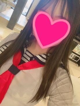 さゆりちゃん19歳色白Eカップ美少女!中出しデビュー!