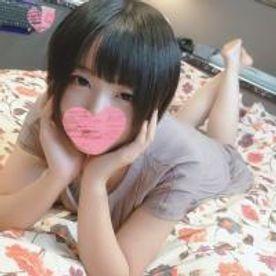 完全顔出し❤️❤️アイドル級美少女(18)とイチャイチャしながら濃厚中出しSEX♪【個人撮影】