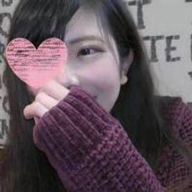 初撮り❤️173㎝バドミントン部!経験人数が少なすぎるスレンダー国立音大生との濃厚SEX☆【個人撮影】