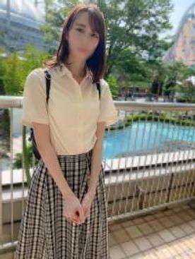 【前半】ミスコン入賞経験ありの172cmスレンダー女子と遊園地デート3p連続射精③(51分)