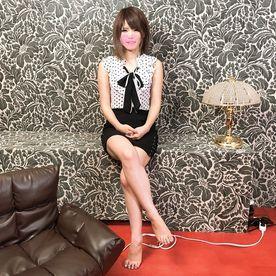 色白スレンダー❤️美尻❤️美乳❤️小動物系女子❤️ なぎさちゃんに2回戦とも 中出ししちゃいました〜!!