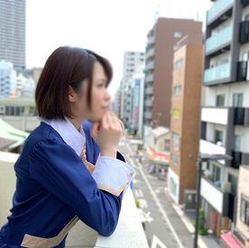 【4期アイドル】流出トイレフェラ 裏垢で繋がった太ヲタとのフェラ流出(スマホデータ)