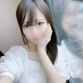 個数限定4980→2980【無】事務所所属のGカップ美少女に連続中出し