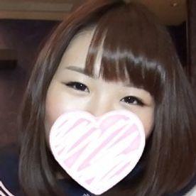 【個人撮影】No.018 あすかちゃん★愛くるしい笑顔がとても可愛い女子大生。巨乳で綺麗な身体が乱れる姿は最高です★【完全顔出し】