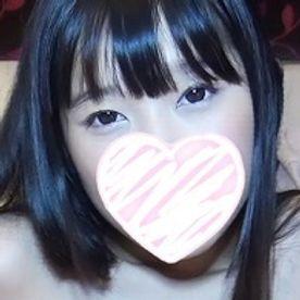 【個人撮影】No.026 ゆうかちゃん★可愛い美少女系黒髪女子大生。ジュボジュボフェラと激しい腰振りに大興奮です★【完全顔出し】