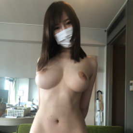 God body! !! H cup active gravure idol cum shot SEX ,, personal shooting, individual shooting completely original 13th person