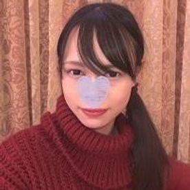 【個人撮影】あきら27歳 清楚系スレンダー敏感パイパン美人妻に大量中出し