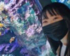 【無修正】保育園の先生と夜の水族館デート・連続中出し(88分)