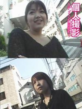 The two girlfriends who gave Nanpa were bullied by a nosy nod and cummed up and crowded ...