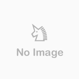 【川口葉純】BOIN♪BOIN♪アイドル志望の巨乳萌え声メイドカフェ店員