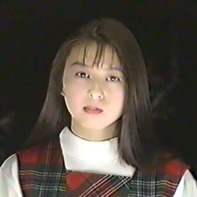 中原 美佑 動画