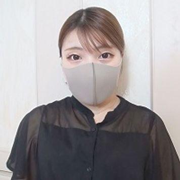 【初撮り】京都大学大学院 数学科の研究者人妻に中出し☆「多くを語らなくて、一夜だけならいいですよ」美尻人妻に高速バックセックス【個人撮影】ZIP付