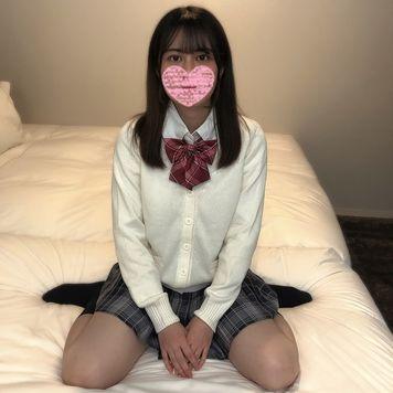 FC2 PPV 2341477 【100個限定】アイドル級美少女爆誕。お願いなので拡散しないでください。