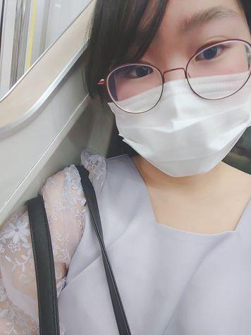 上京したて18歳ドMぽっちゃり!電マ地獄で潮吹きイキまくり、初アナルも・・